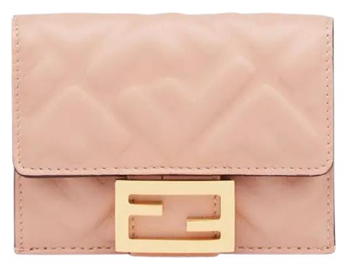 2021精品皮夾推薦這8款!LV、Gucci、Dior... 「粉色皮夾」提升好感度,母親節送媽媽也讚!-4