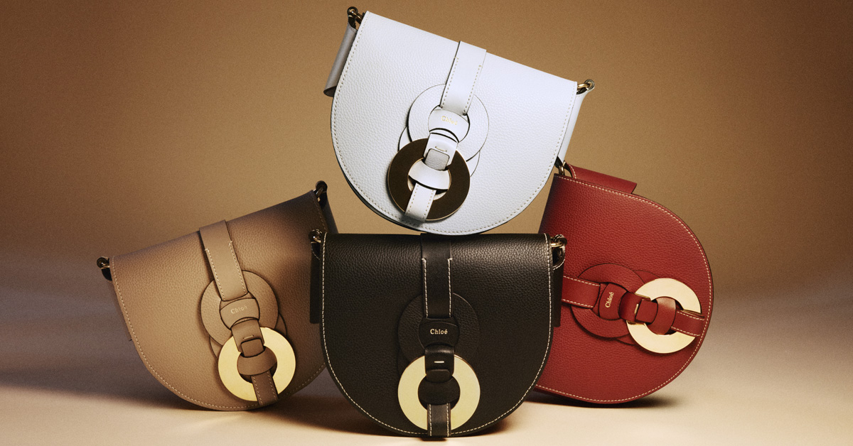 2021包包流行趨勢推薦Top 10!Chanel 「11.12」、BV針織包 、Gucci 「Jackie 1961」....春夏It Bag一次買齊-9