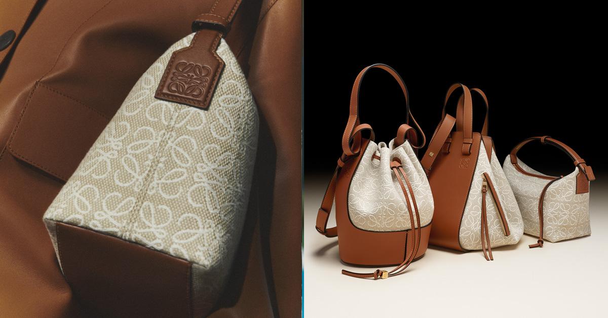 2021包包流行趨勢推薦Top 10!Chanel 「11.12」、BV針織包 、Gucci 「Jackie 1961」....春夏It Bag一次買齊-10