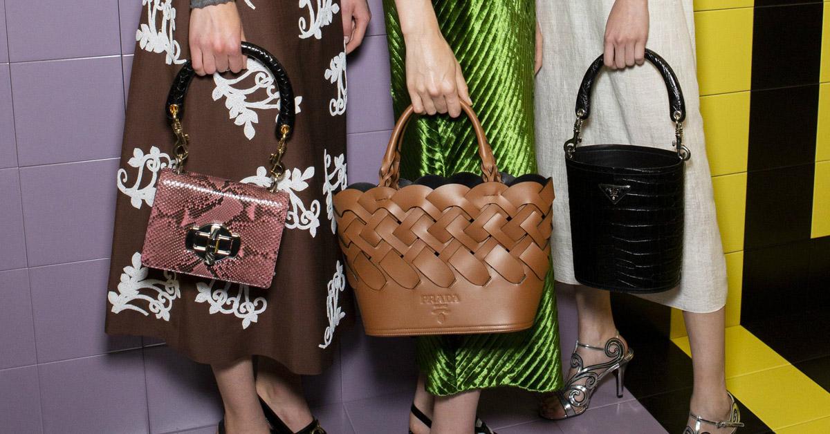 2021包包流行趨勢推薦Top 10!Chanel 「11.12」、BV針織包 、Gucci 「Jackie 1961」....春夏It Bag一次買齊-0