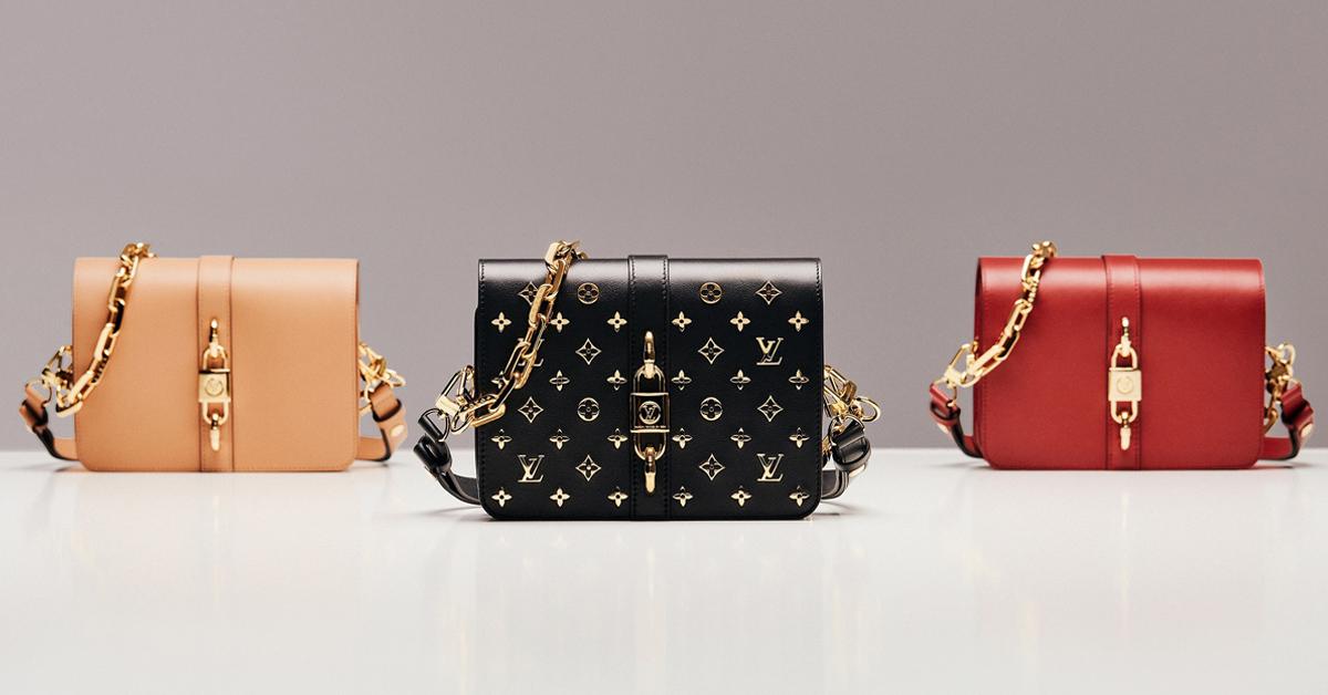 2021包包流行趨勢推薦Top 10!Chanel 「11.12」、BV針織包 、Gucci 「Jackie 1961」....春夏It Bag一次買齊-3
