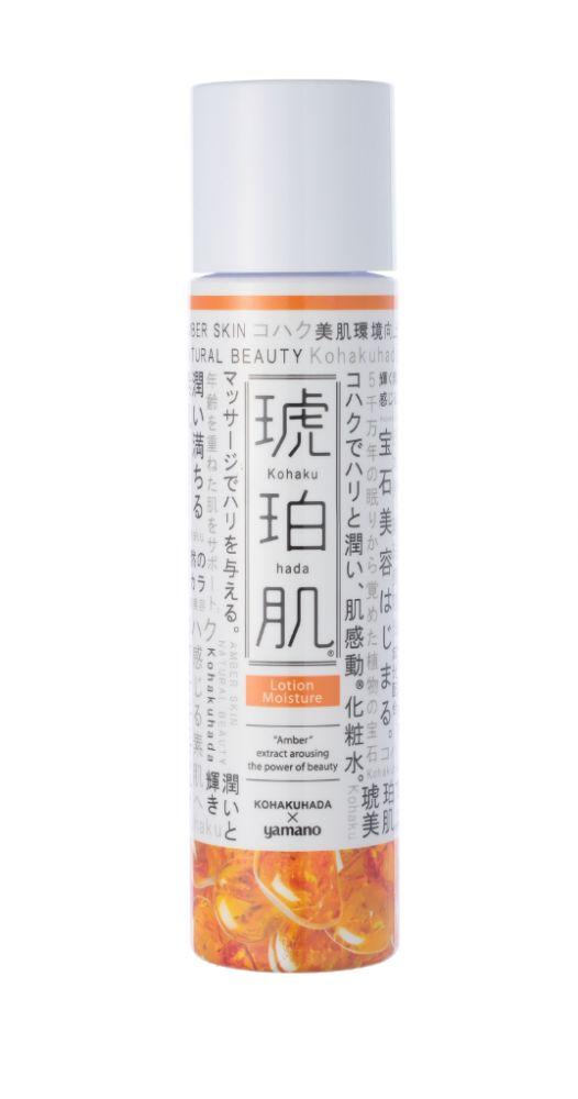 開架化妝水推薦Top 10!@cosme日本人氣榜單,日本女生最愛神仙水300元有找-6