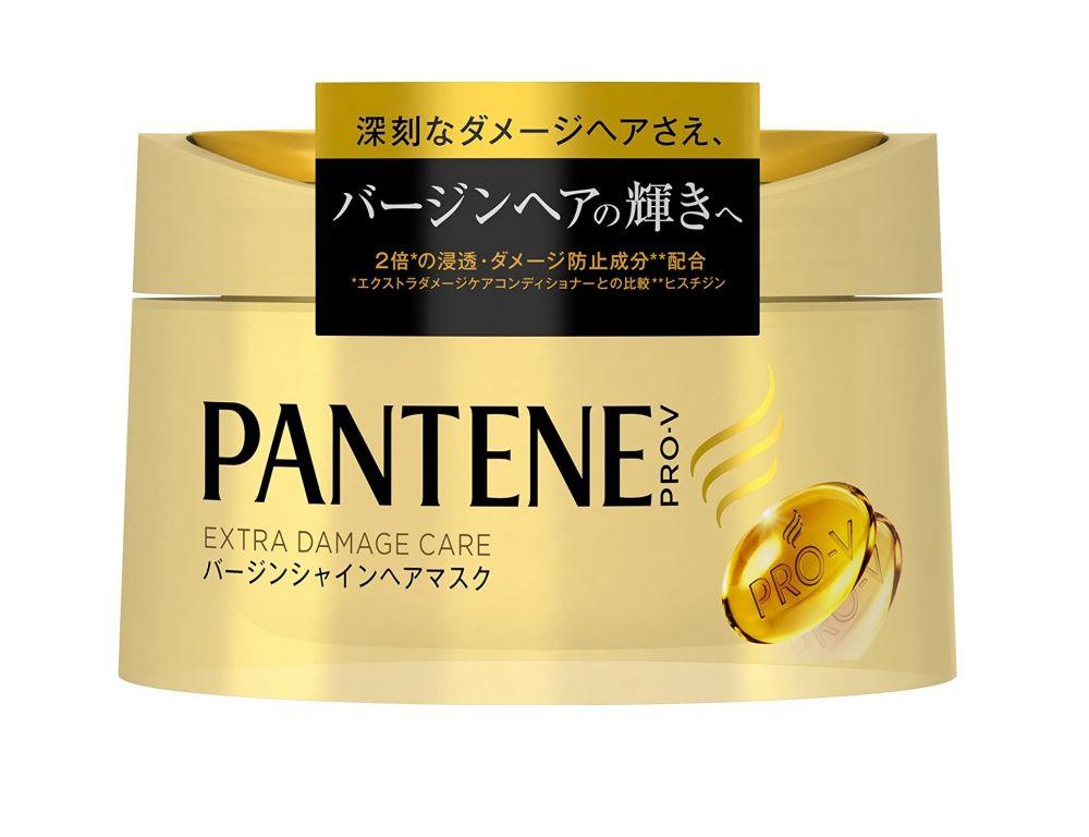 護髮膜推薦Top10!日本髮型師愛用榜單出爐,這款唐吉軻德也買得到-4