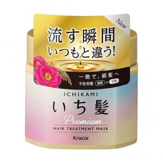 護髮膜推薦Top10!日本髮型師愛用榜單出爐,這款唐吉軻德也買得到-7