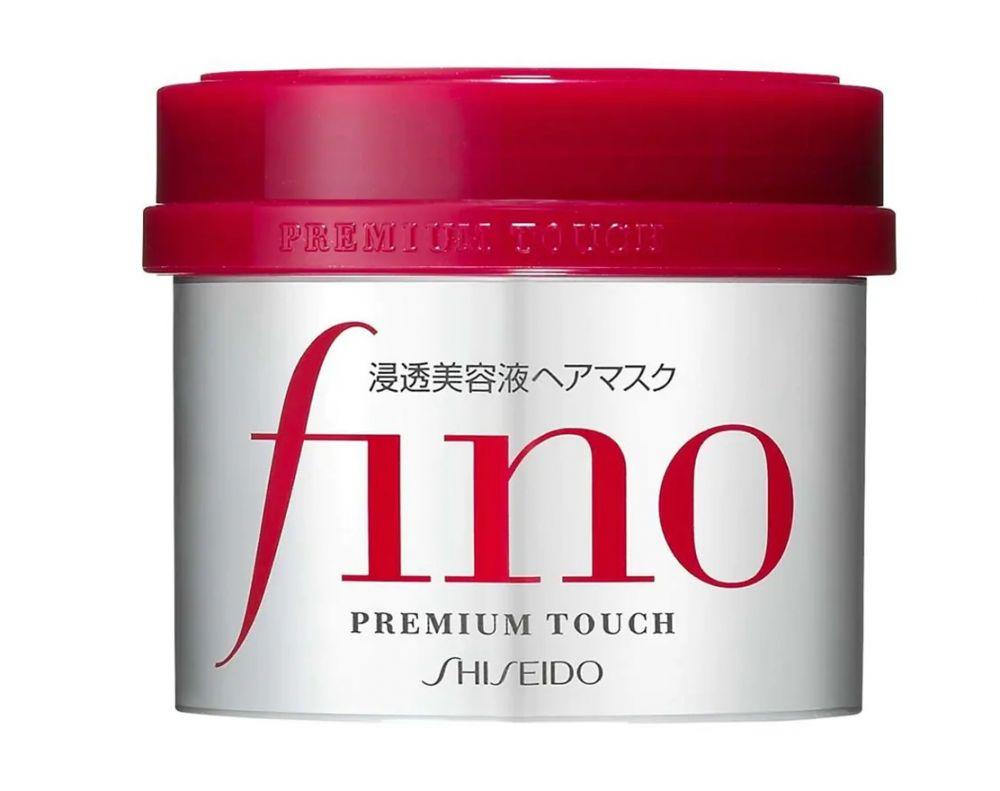 護髮膜推薦Top10!日本髮型師愛用榜單出爐,這款唐吉軻德也買得到-9