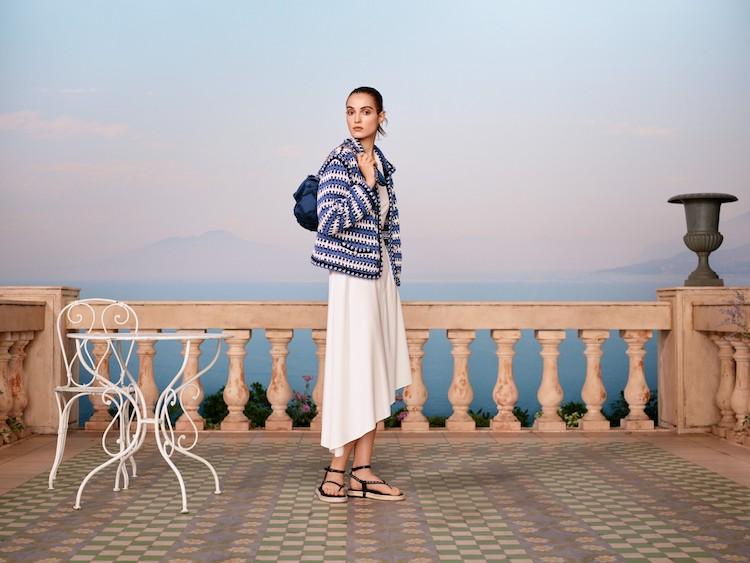 Chanel 2021度假系列剛上架已經快完售!5個重點看創意總監的革新設計-4