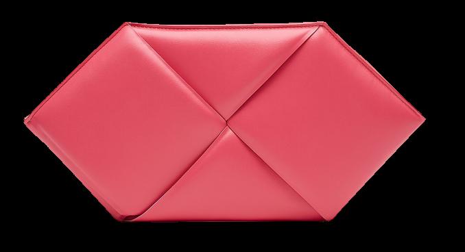 2020秋冬包包20款粉红精選!30+女人減齡、好氣色一次滿足-9