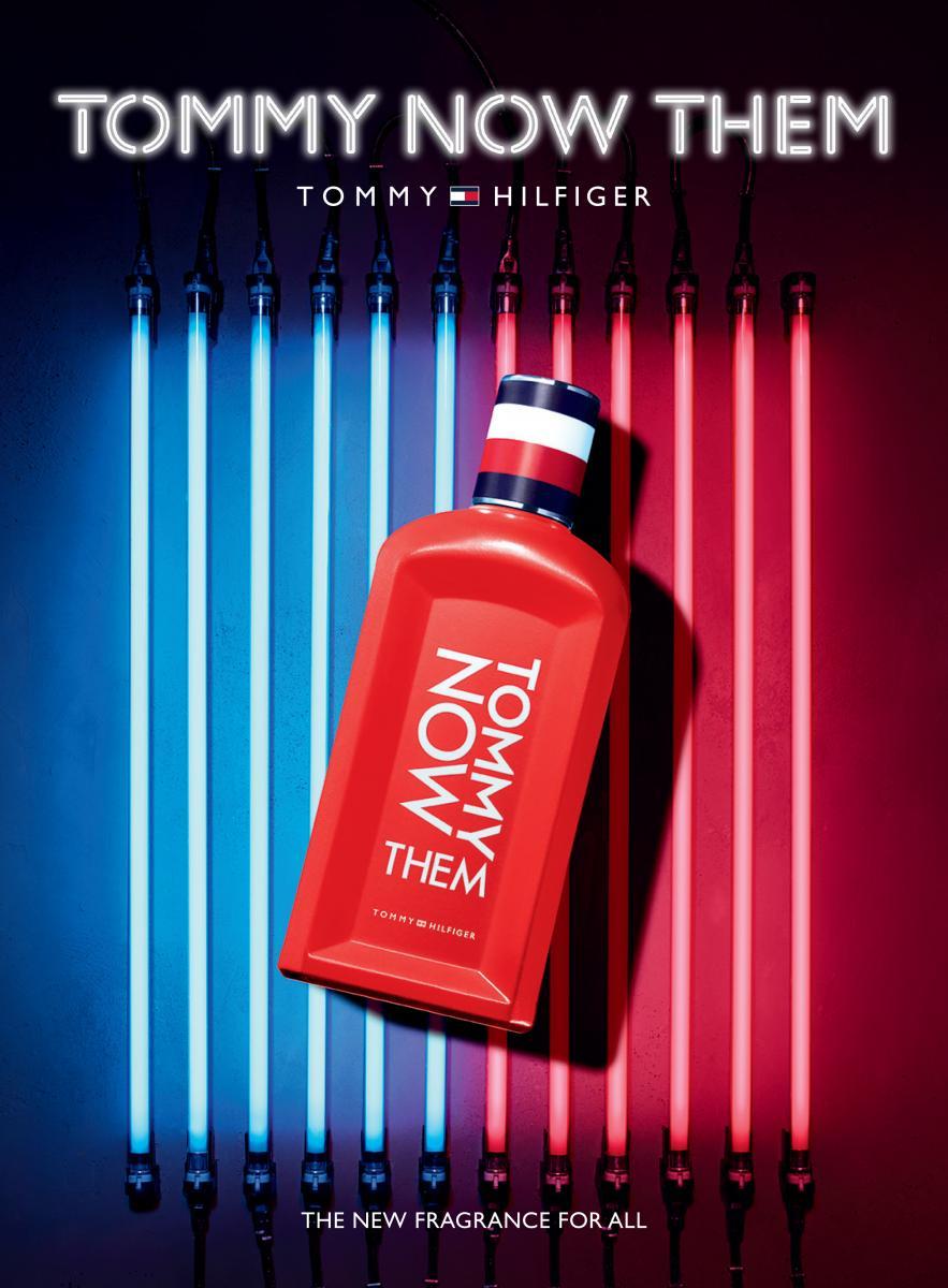 2021香水推薦Top 12!Chanel、Jo Malone、Dior、Tom Ford...男人回頭率直逼200%的香味-8