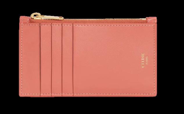 2020卡片夾推薦Top 10!Chanel、LV、Gucci...全部只要花小資女1萬上下! -7