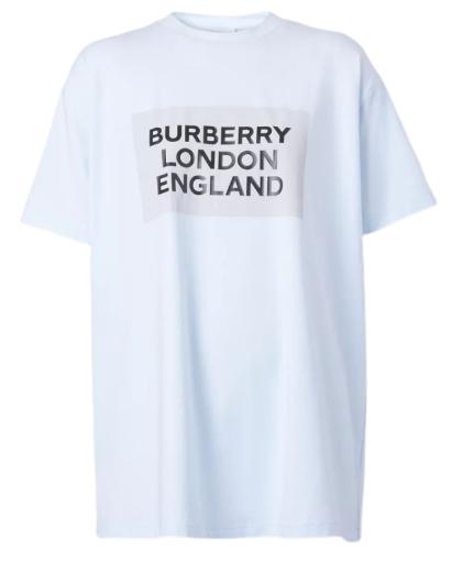 2020夏季Logo T恤這樣買!LV、Dior、Celine...造型師力推這10件!-7