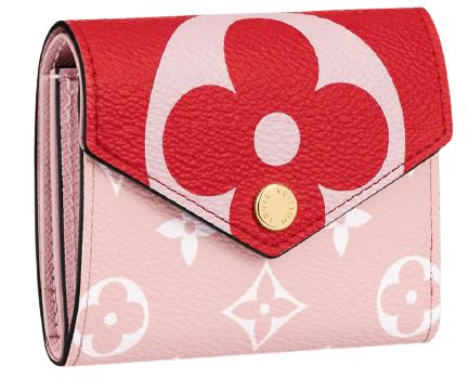 名牌錢包推薦Top 10 !Chanel、LV、Gucci...10款名牌錢包,全都2萬元有找-1