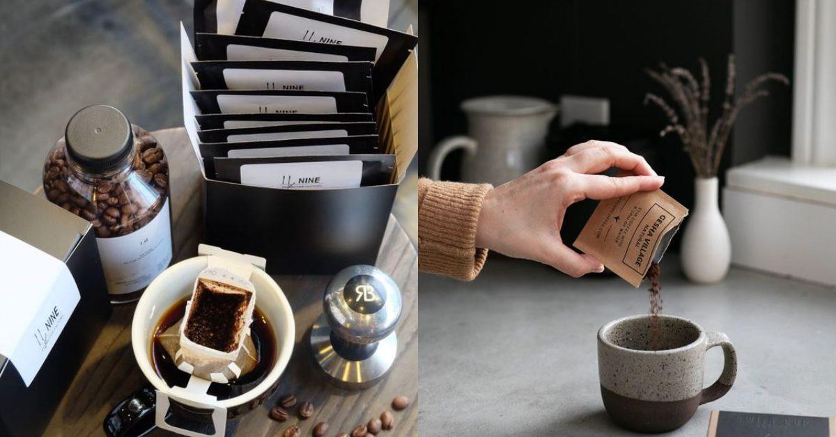 喝咖啡測個性!「黑咖啡」做事高效率、「卡布奇諾」重生活品味,完美主義者最愛「這個」!-3