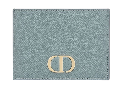 2020卡片夾推薦Top 10!Chanel、LV、Gucci...全部只要花小資女1萬上下! -2