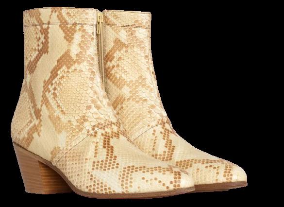 2020秋季短靴Top 10率先看!LV、Dior、Gucci...穿出+5cm逆天長腿就靠它-3