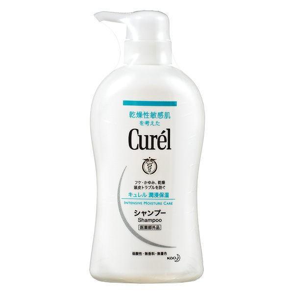 敏感頭皮洗髮精推薦Top10!植萃無矽靈是基本,這款全台銷售超過18萬瓶-7