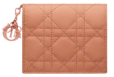 2021精品皮夾推薦這8款!LV、Gucci、Dior... 「粉色皮夾」提升好感度,母親節送媽媽也讚!-1