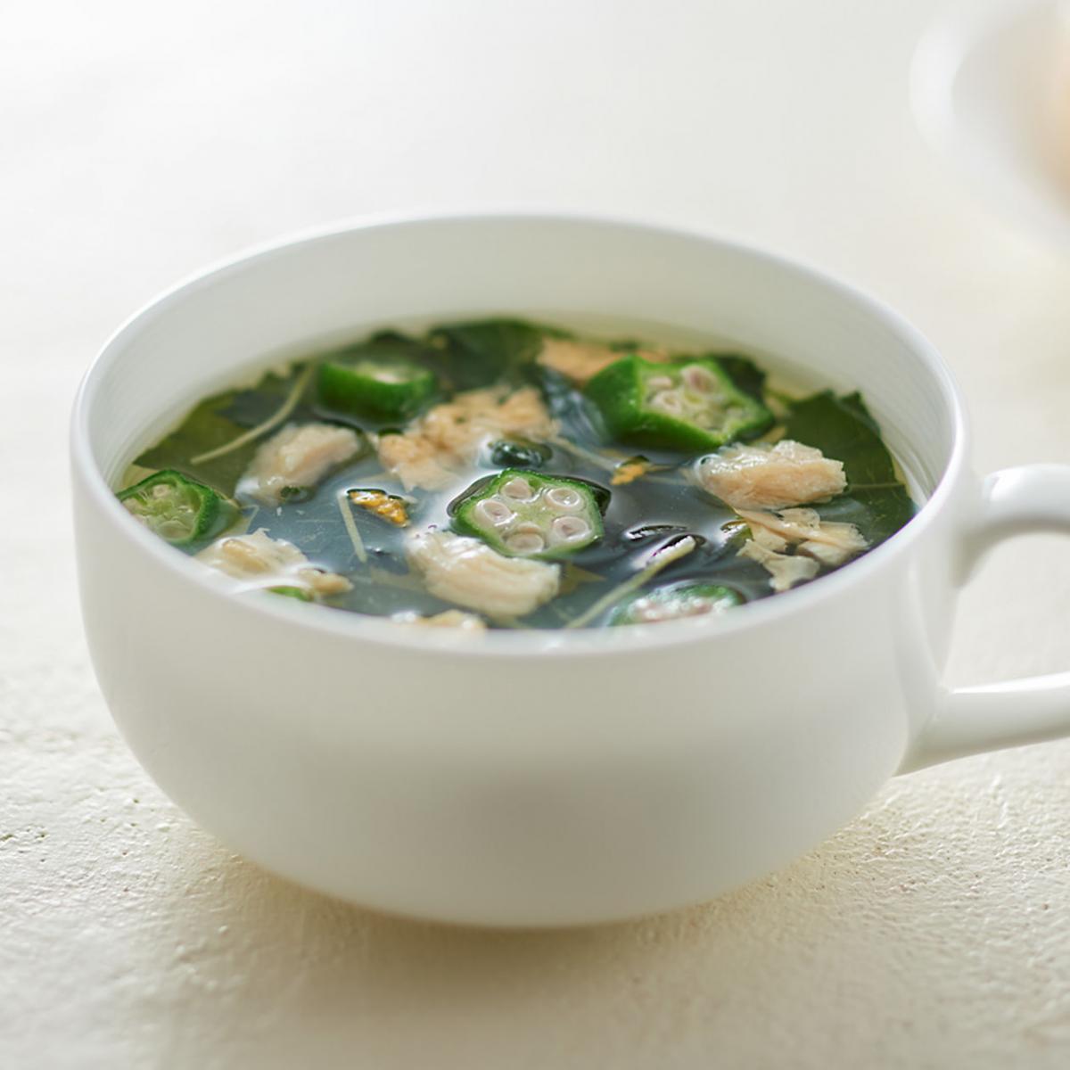 無印良品零食可減肥?日本超夯低脂「Muji瘦身餐」,百元就能輕鬆搞定-1