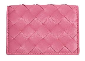 名牌錢包推薦Top 10 !Chanel、LV、Gucci...10款名牌錢包,全都2萬元有找-5