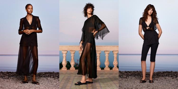 Chanel 2021度假系列剛上架已經快完售!5個重點看創意總監的革新設計-1