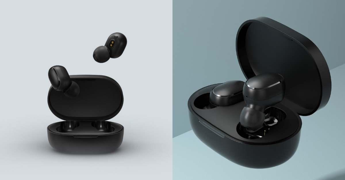 抗噪耳機推薦Top 6!Airpods 、 Beats、小米....Bose這款耳塞是失眠救星-5