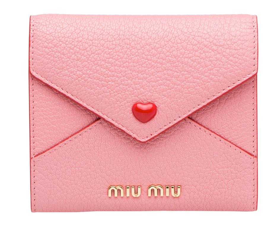 名牌錢包推薦Top 10 !Chanel、LV、Gucci...10款名牌錢包,全都2萬元有找-7