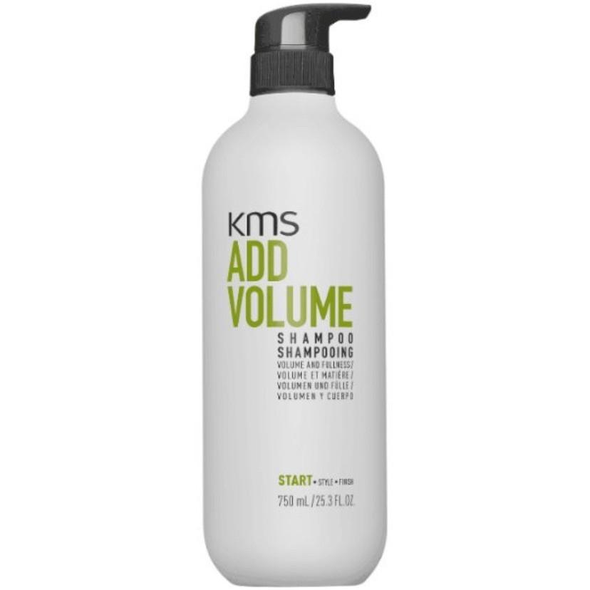 細軟髮洗髮精推薦這10款!無矽靈是最基本 ,MIT品牌後來居上,日本髮型師也愛囤貨是這款-6