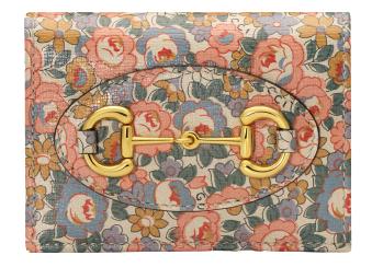 名牌錢包推薦Top 10 !Chanel、LV、Gucci...10款名牌錢包,全都2萬元有找-3