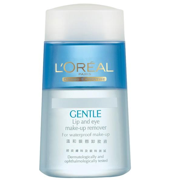 康是美線上購物推薦Top 10!Curel洗面乳3天秒殺,這款國民卸妝棉50年買氣不減-8