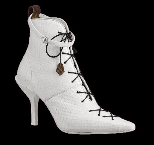 2020秋季短靴Top 10率先看!LV、Dior、Gucci...穿出+5cm逆天長腿就靠它-1