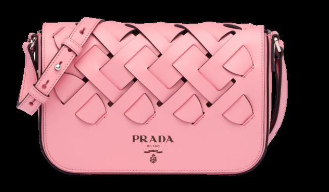 2020秋冬包包20款粉红精選!30+女人減齡、好氣色一次滿足-14