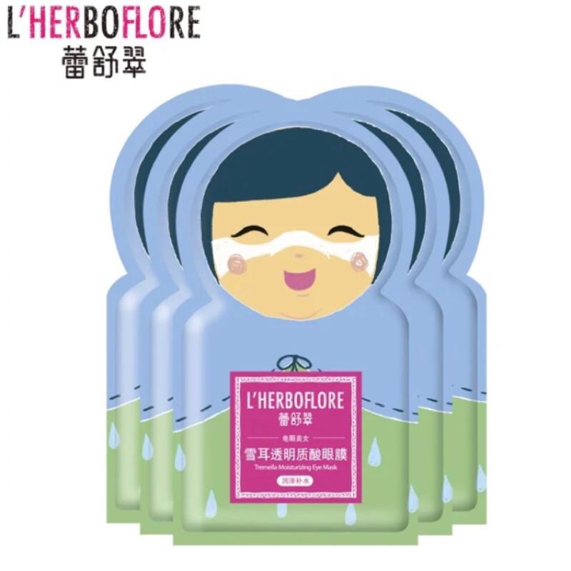MIT美妝「老外最愛」排行榜Top 10!面膜冠軍竟由它奪下,隱藏版保濕霜連台灣人都不知-8