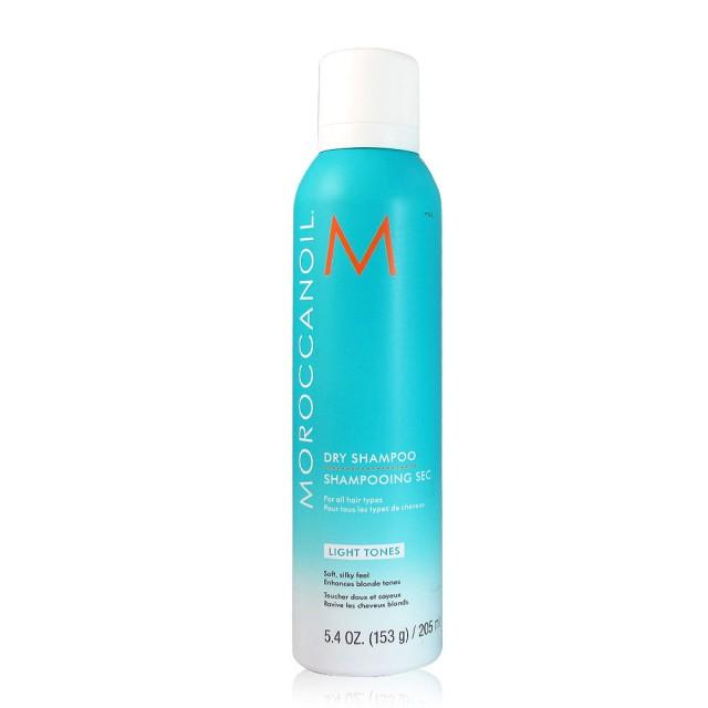 乾洗髮推薦這10款!控油、蓬鬆、去油…MIT品牌效果媲美好萊塢女星愛牌-5