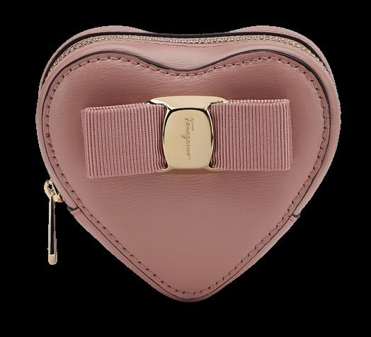"""2020包包要開始""""攻心""""10款「心型」美包甜到爆,LV、Gucci、Dior...狙擊所有浪漫少女!-9"""