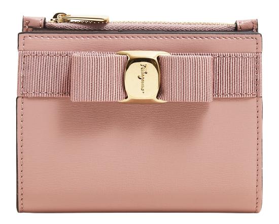 2021精品皮夾推薦這8款!LV、Gucci、Dior... 「粉色皮夾」提升好感度,母親節送媽媽也讚!-5