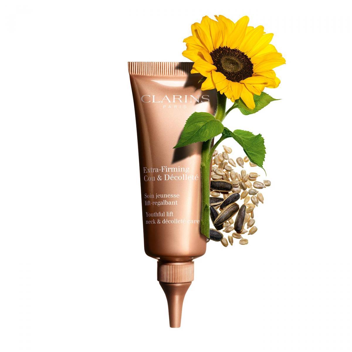 頸紋保養品牌推薦Top 10!Lauder、Sisley、Shiseido..嬌蘭這款連范冰冰都愛用-6