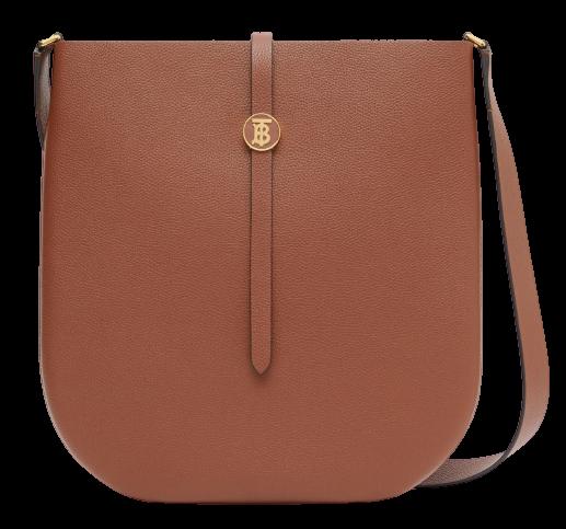 2021包包推薦「Hobo流浪包」!Chanel、Gucci、LV... 竄升春夏IT包榜首-9