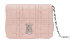 名牌錢包推薦Top 10 !Chanel、LV、Gucci...10款名牌錢包,全都2萬元有找-8
