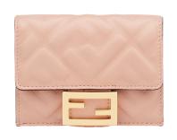名牌錢包推薦Top 10 !Chanel、LV、Gucci...10款名牌錢包,全都2萬元有找-6