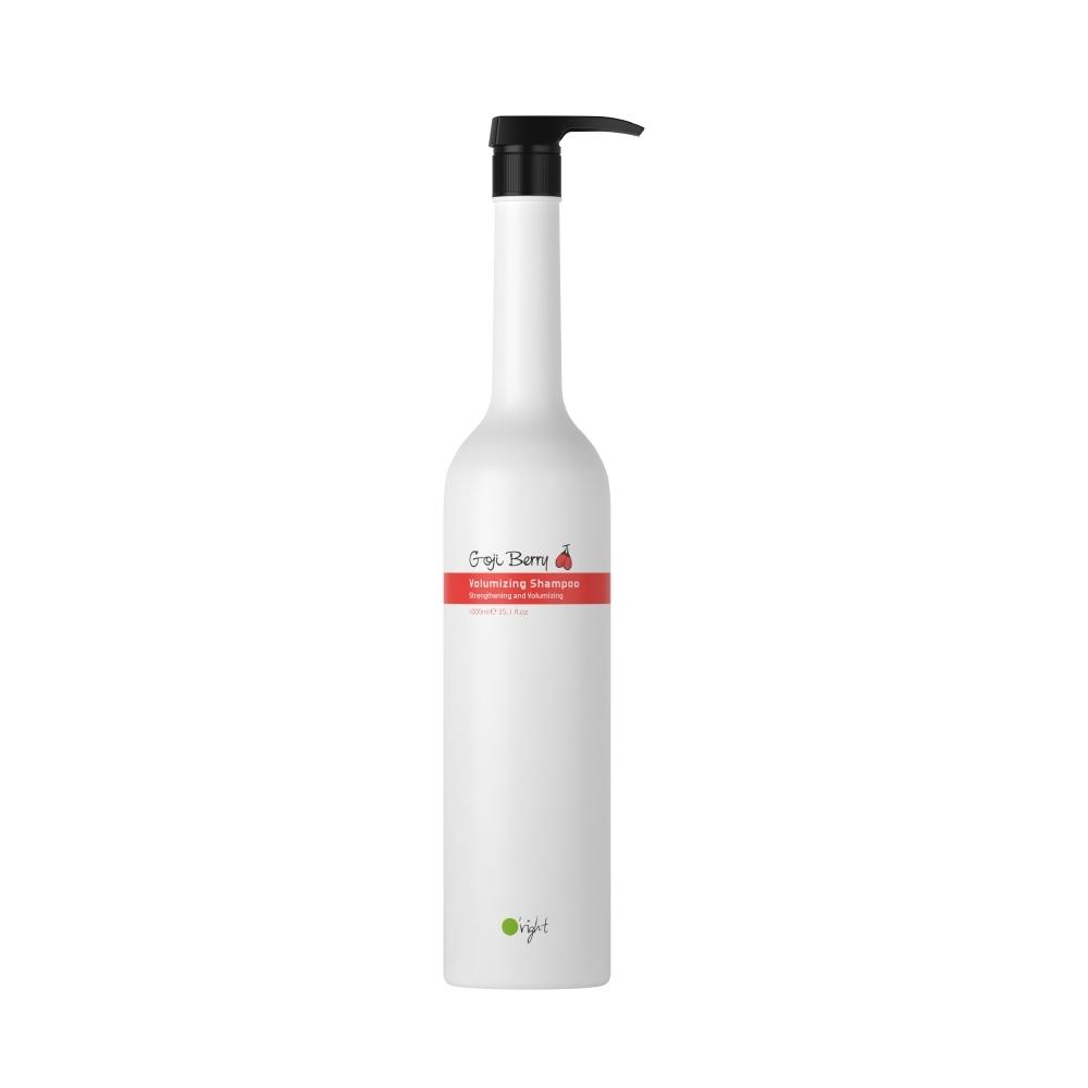 細軟髮洗髮精推薦這10款!無矽靈是最基本 ,MIT品牌後來居上,日本髮型師也愛囤貨是這款-3