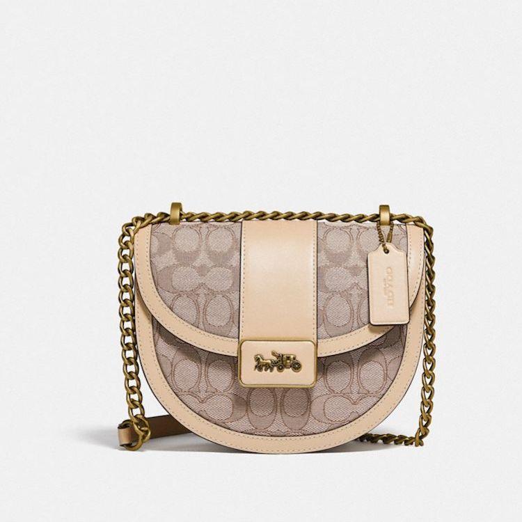 2021老花包推薦Top 10!LV、Dior、YSL、Loewe.....Celine這款包IG討論最高點-9