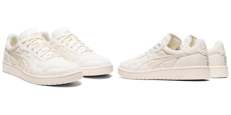 2021小白鞋推薦Top10!Nike、Asics、Adidas....Converse這雙厚底鞋女孩全搶翻!-5