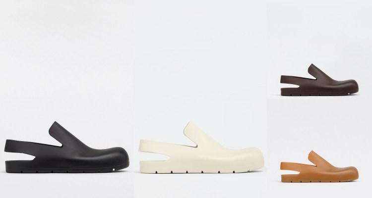 2021精品拖鞋推薦Top5!BV 、Dior、Balenciaga....LV螢光桃紅老花鐵定稱霸梅雨季節-4