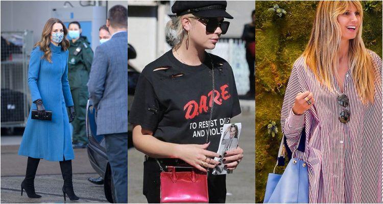 【10Why個為什麼】凱特王妃穿搭必備Strathberry包包!不到2萬擁有全手工打造精品,10點解析它的爆紅原因-9