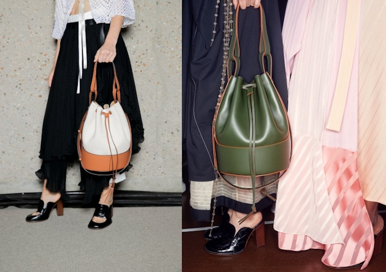【2020大小事】Chanel、LV、Loewe…這15款包會繼續紅到2021年-12