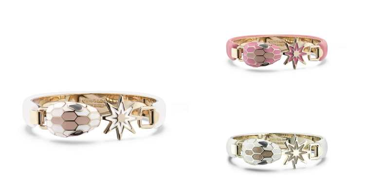 1萬元也能購入精品級珠寶?從Tiffany、Bvlgari、LV到Celine這5個品牌小資族也能無痛入手-3