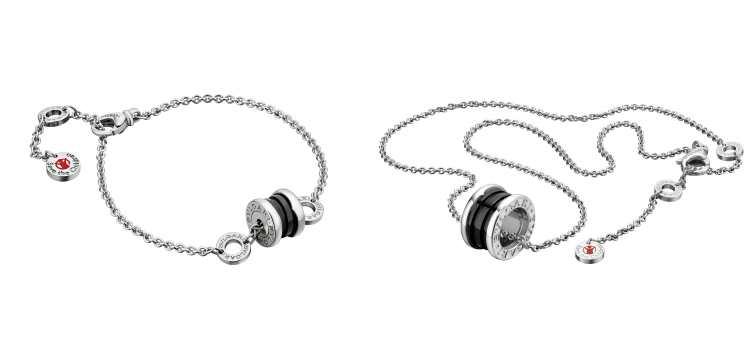 1萬元也能購入精品級珠寶?從Tiffany、Bvlgari、LV到Celine這5個品牌小資族也能無痛入手-1
