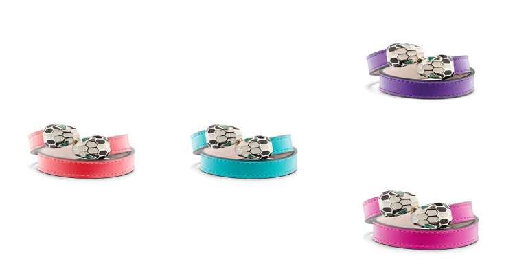 1萬元也能購入精品級珠寶?從Tiffany、Bvlgari、LV到Celine這5個品牌小資族也能無痛入手-2