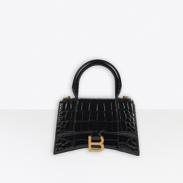 精品包入門款推薦這20款 !BV、Celine、Dior、Gucci....第一款包絕對要挑「金釦包」-1
