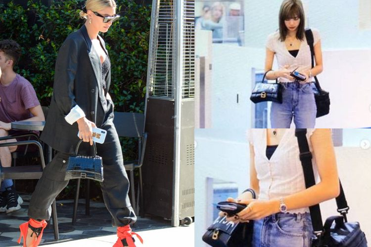 Balenciaga包包推薦你「個人設計款」!秒殺托特購物包到小賈太太搶揹沙漏包,全新訂製服務首次登台!-0
