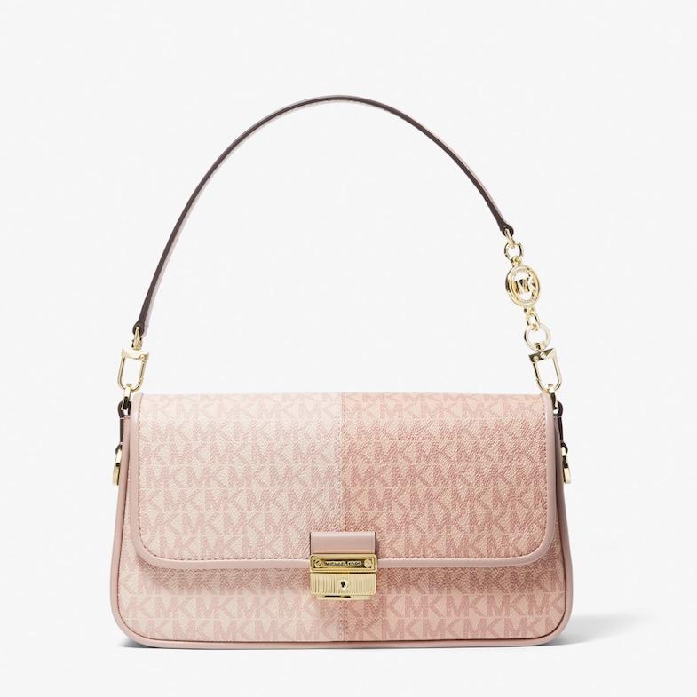 2021老花包推薦Top 10!LV、Dior、YSL、Loewe.....Celine這款包IG討論最高點-8